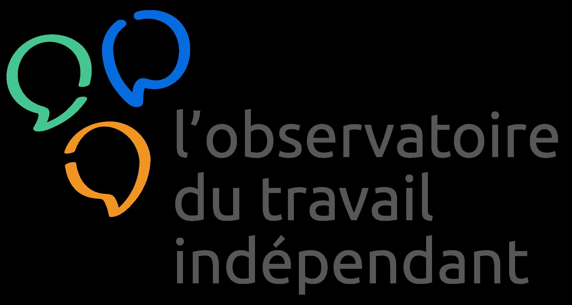 observatoire indépendant du travail
