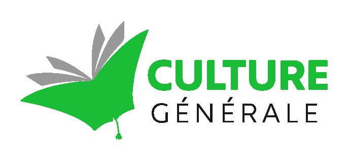 culture générale canada