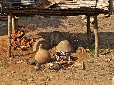 Faite un désenvoûtement efficace avec le marabout du Bénin et traiter toutes vos maladies.