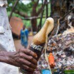 ENVOÛTEMENT RETOUR AFFECTIF, SOLUTION POUR RENAÎTRE L'AMOUR MARABOUT EFFICACE D'AFRIQUE.