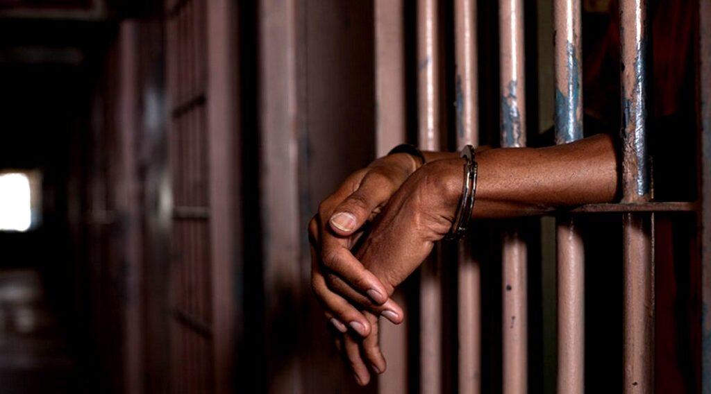 FAIRE TAIRE RAPIDEMENT UNE AFFAIRE DE JUSTICE AVEC UN MARABOUT BÉNINOIS